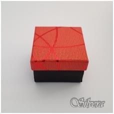 Dovanų dėžutė D08