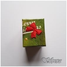 Dovanų dėžutė D47