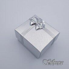 Dovanų dėžutė D52