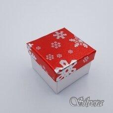 Dovanų dėžutė D59