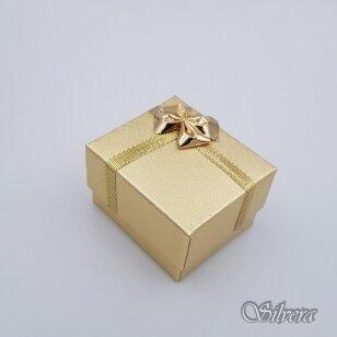 Dovanų dėžutė D51