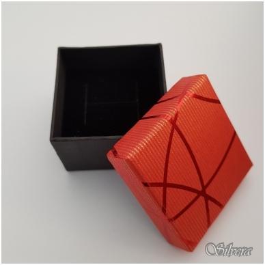 Dovanų dėžutė D08 2
