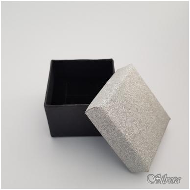 Dovanų dėžutė D10 2