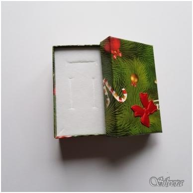 Dovanų dėžutė D45 2