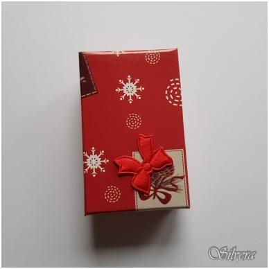 Dovanų dėžutė D46