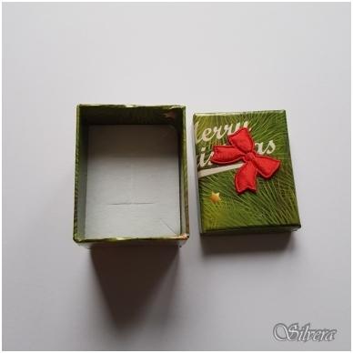 Dovanų dėžutė D47 2