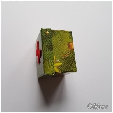 Dovanų dėžutė D47 3
