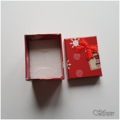 Dovanų dėžutė D48 2