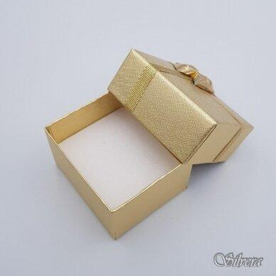 Dovanų dėžutė D51 2