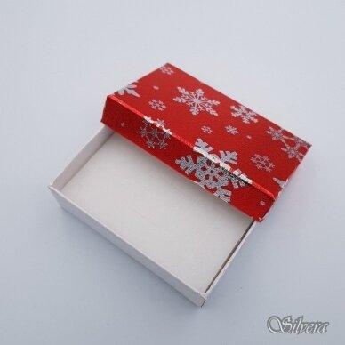 Dovanų dėžutė D58 2