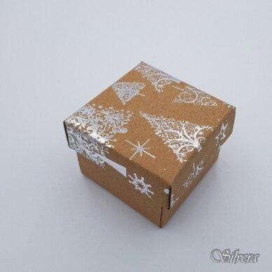 Dovanų dėžutė D61