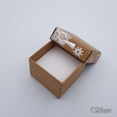 Dovanų dėžutė D61 2