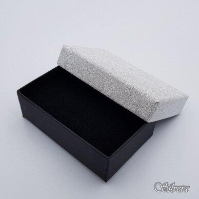 Dovanų dėžutė D63 2