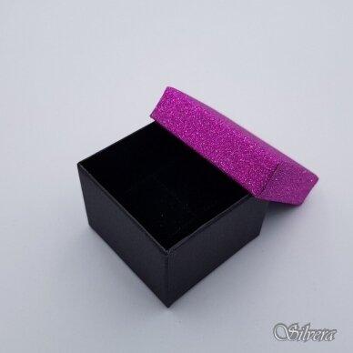 Dovanų dėžutė D65 2
