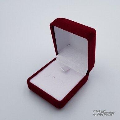 Dovanų dėžutė D67 2