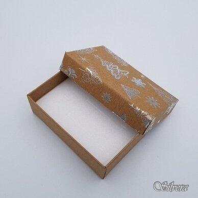 Dovanų dėžutės D60 2