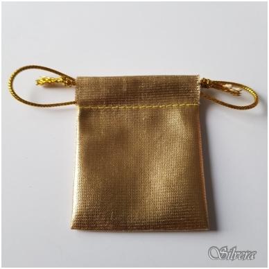 Dovanų maišelis D23 2