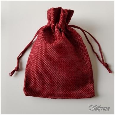 Dovanų maišelis D24
