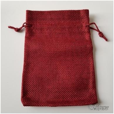 Dovanų maišelis D24 2