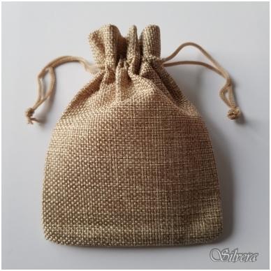 Dovanų maišelis D25